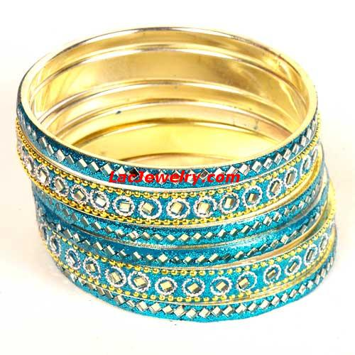 "The image ""http://lacjewelry.com/images/bangles/lb046.jpg"" cannot be displayed, because it contains errors."