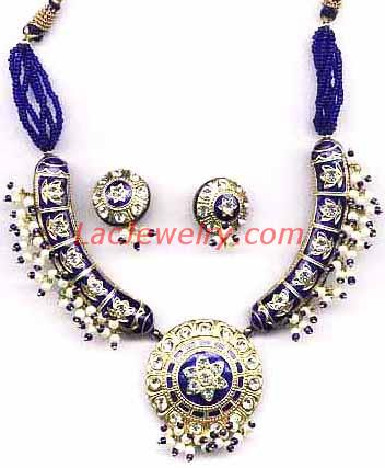 Wholesale Jewelry - Bulk Jewelry - Find, Compare Jewelry Wholesale